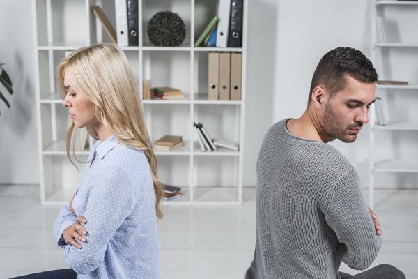 Thérapie de couple - Marie-Line Hamtat - Psychologue - Bordeaux