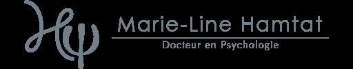 Marie-Line Hamtat